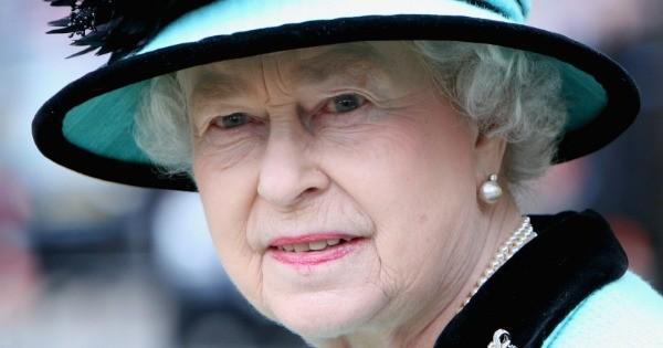 royal baby watch seven