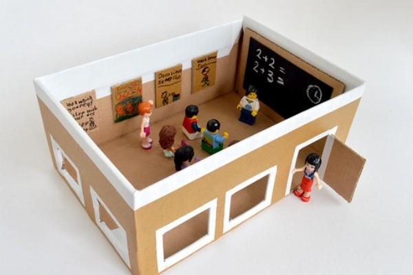 Craft Show Box 1
