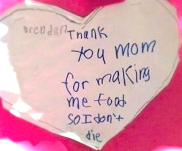 Mothers' Day Card1
