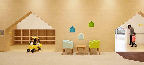 indoorplay1