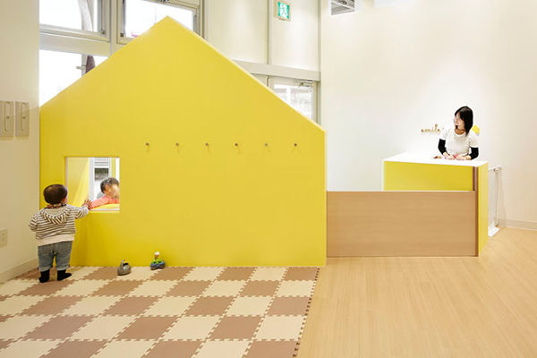 indoorplay4