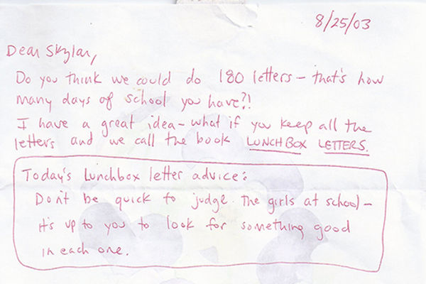 letters1