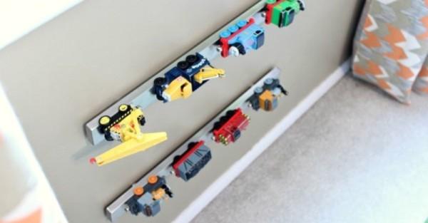 Ikea trucks