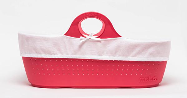 moba-baby-basket