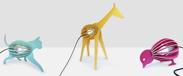 zooo-animal-lamp