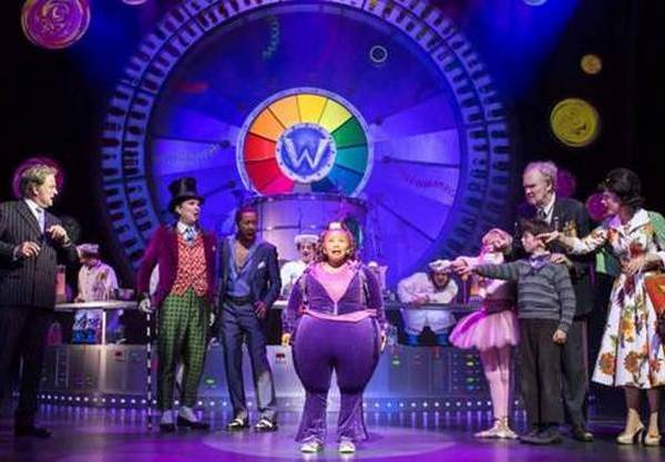 charlie-and-the-chocolate-factory-musical-4