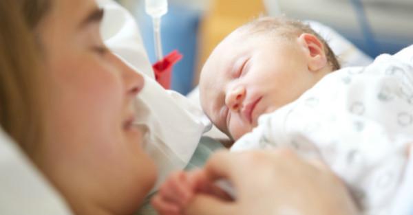 newborn names