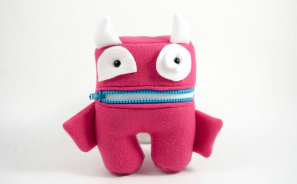 tooth-fairy-pillow-monster-1