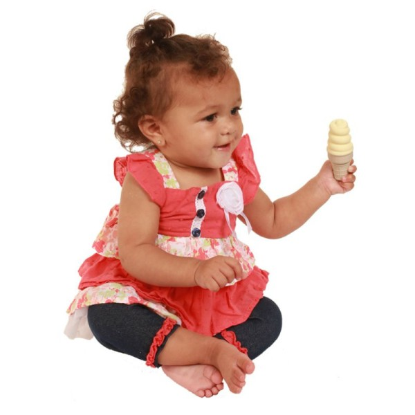 Baby SweeTooth_1