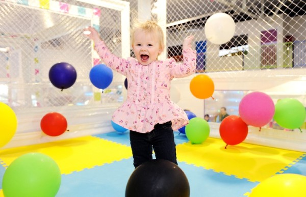 Mulligrubs play centre Bendigo