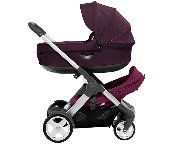 Double-roundup-Stokke-Crusi