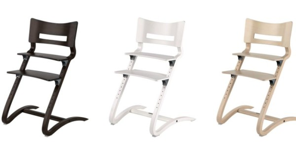Leander high chair_9