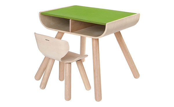 Plan-toys-desk-and-chair-web-2