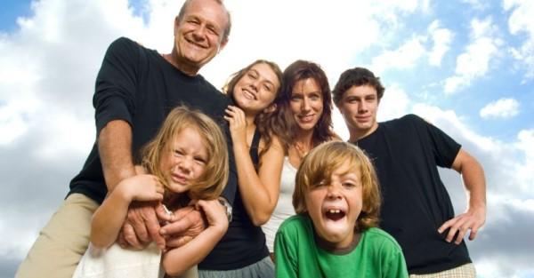 bigger families2