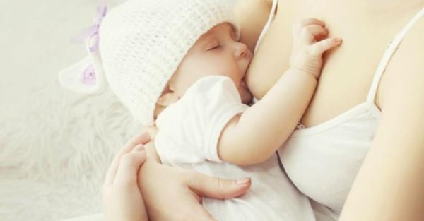 breastfeeding mums funny