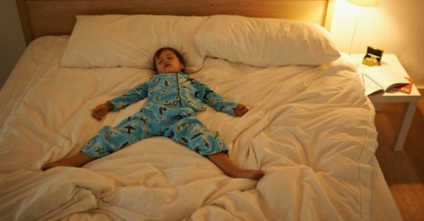 child in bed1