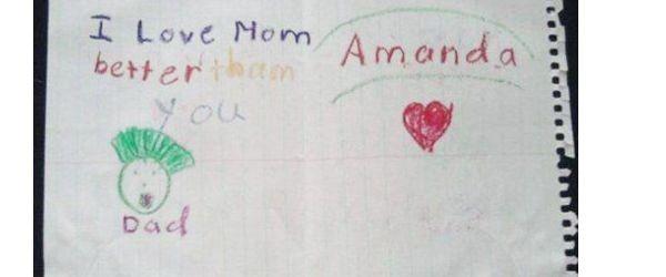 fathersdaycard mum