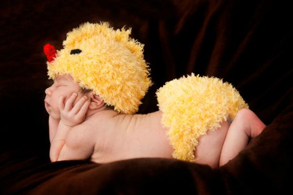 newborn photos 7