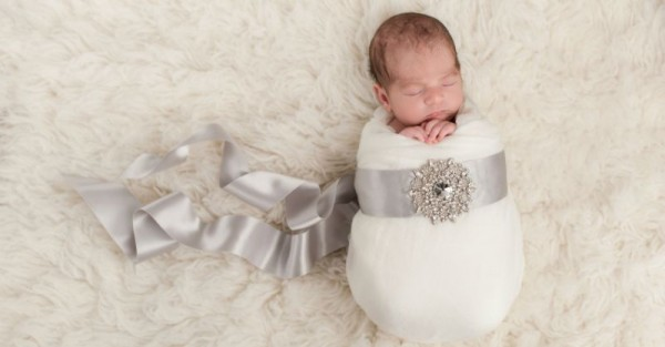 newborn photos4