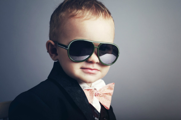 quiz baby name cool kid