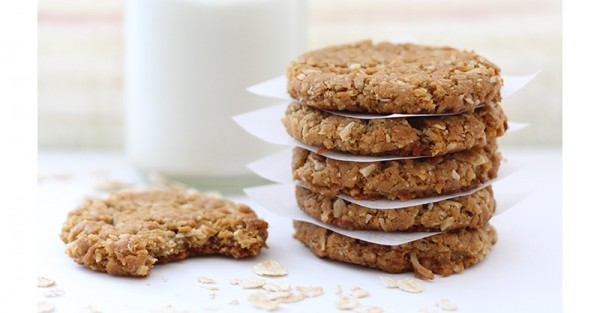 Anzac-biscuit-FB-2