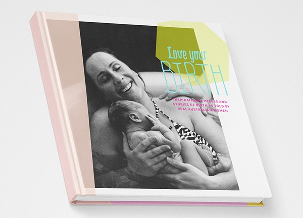 Love-Your-Birth-book-6