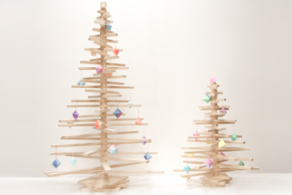 One-Two-Tree-decorated