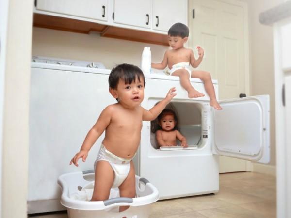 childfree babysit2