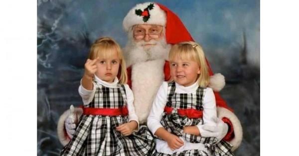 creepy santa 10