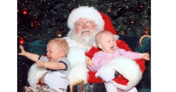 creepy santa 4