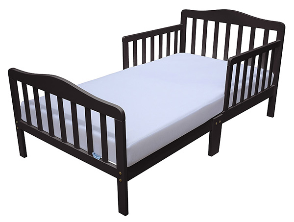 Babies-R-Us-toddler-bed