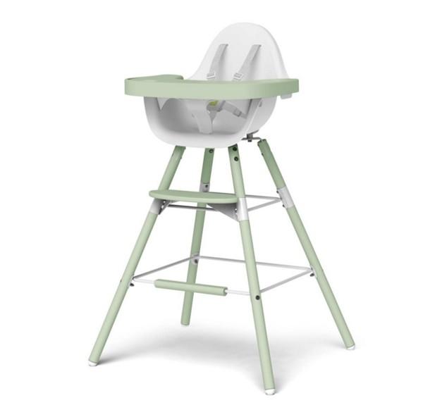 evolu2-high-chair