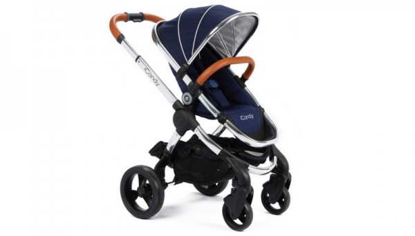 iCandy Peach 2016 pram