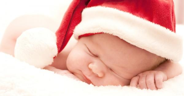 santa-christmas-baby
