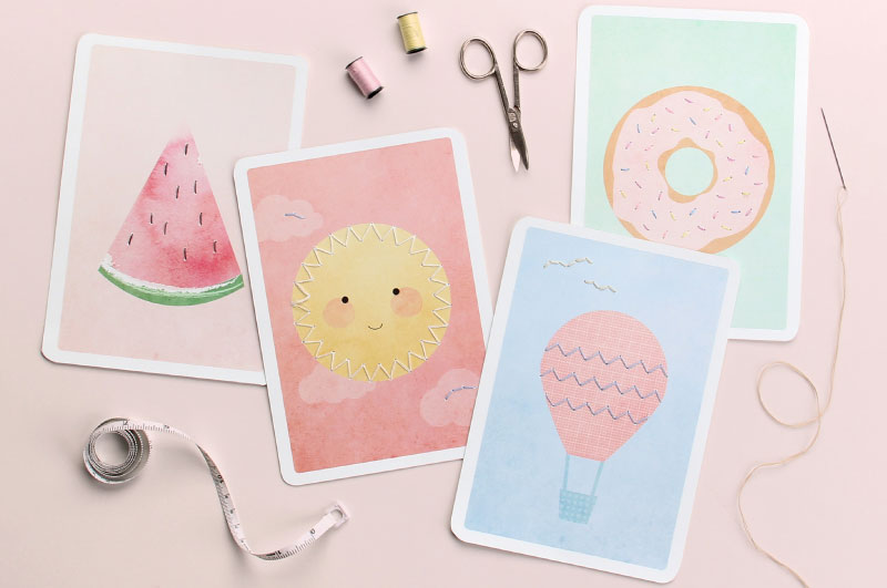 Kids-sewing-cards-600