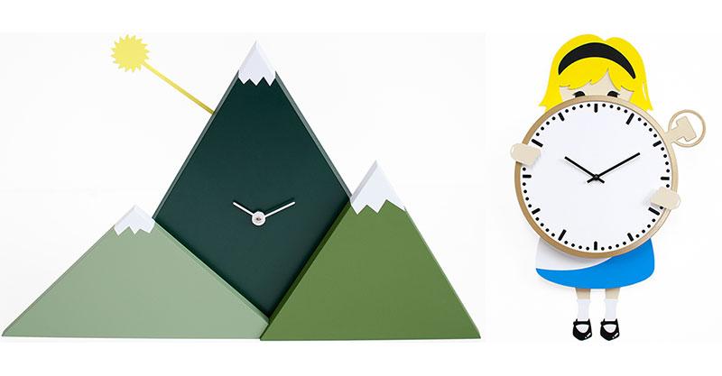 Progetti-clocks-FB-800