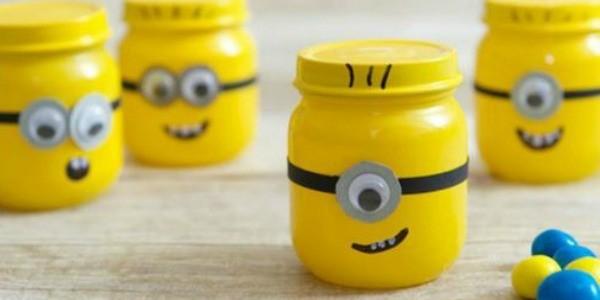 baby jars 14