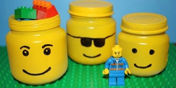 baby jars 16