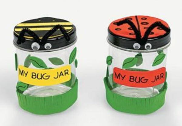 food jars2