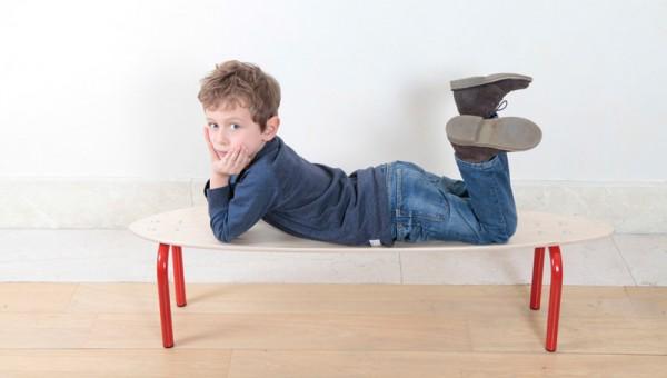 lecons-de-choses-skateboard-bench-2