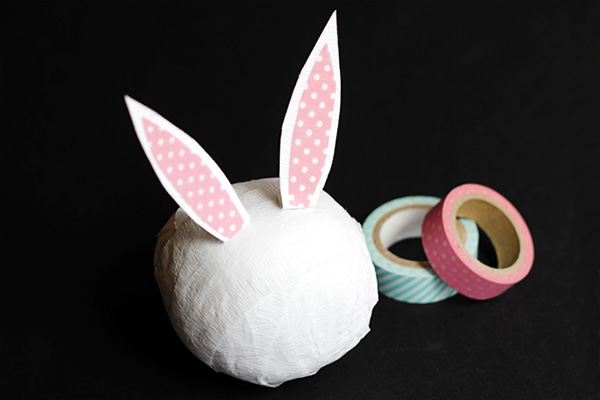 Easter-DIY-Surprise-ball