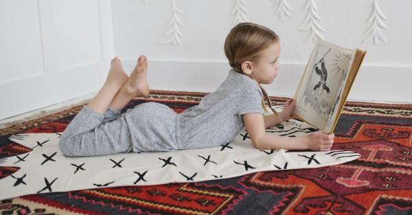 Roxy Marj Blankets