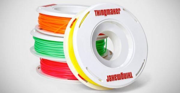 ThingMaker8