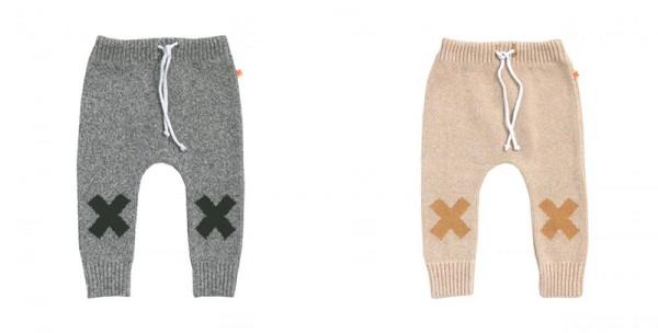 Tiny Cottons Leggings