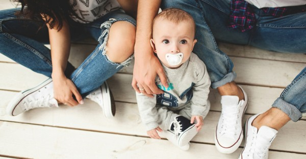 hipster-baby sl