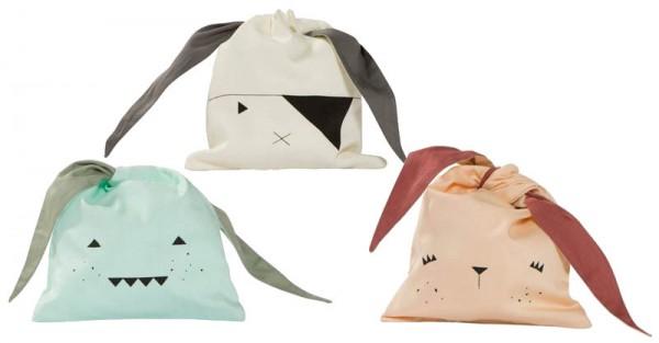 Bunny Bags Fabelab3