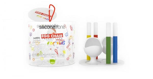 Egg Chair for Kids2