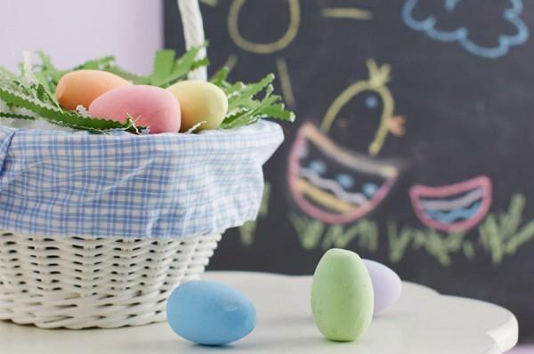Egg Chalks2