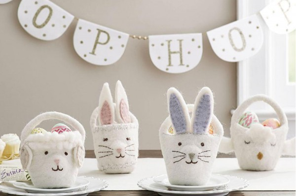 easter-babies_pottery-barn-treat-containers