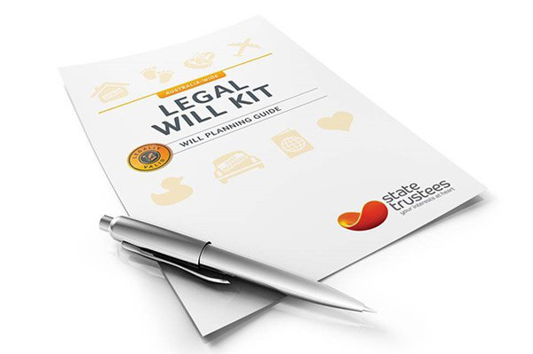 state trustees-will-kit1